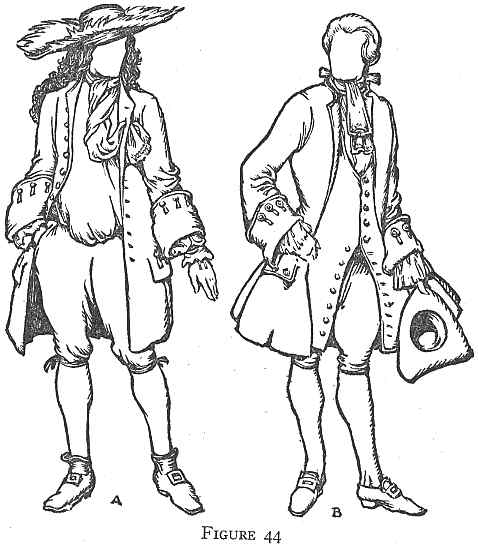 Women in the revolutionary war free coloring pages for Colonial coloring pages