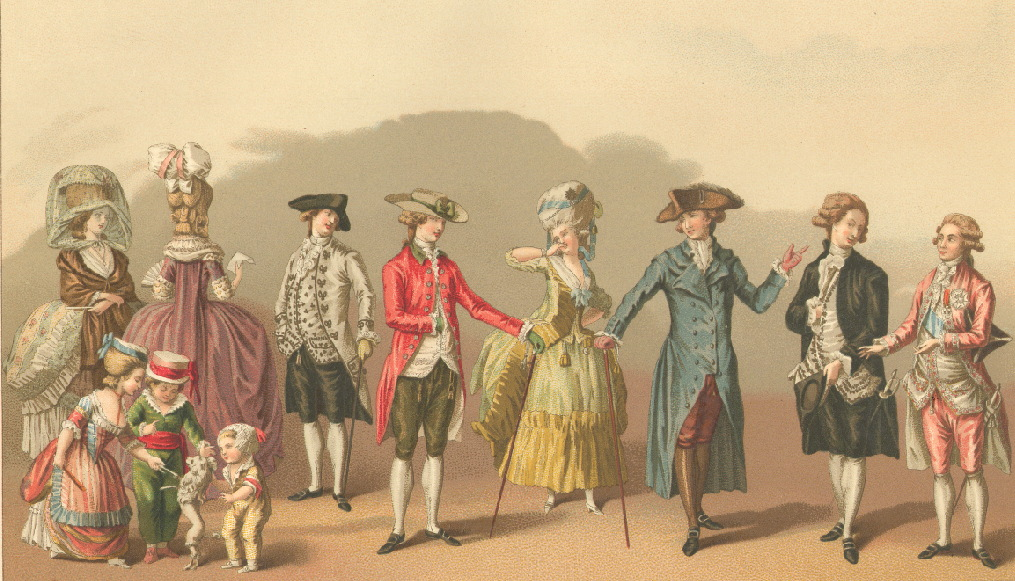 http://www.americanrevolution.org/clothing/frenchfashion2.jpg